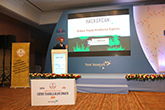 Fatih Projesi ETZ - Eğitim Teknolojileri Zirvesi - Foto 2
