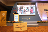 Fatih Projesi ETZ - Eğitim Teknolojileri Zirvesi - Foto 3