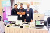 Fatih Project ETS - Education Technologies Summit - Photo 4