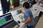 Hacettepe Üniversitesi STEM & Makers - Foto 1