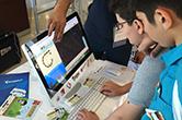 Hacettepe Üniversitesi STEM & Makers - Foto 4